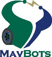MavBots_Web_Small.png