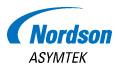 Nordson Asymtek_Small