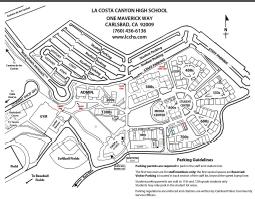 Campus Maps | Competitive High School Robotics